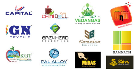 Logo design company india worlds best logo designer for Top product design companies