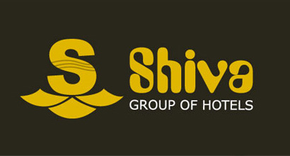 Logo Maker india, Logo Designer india, Logo Design Company india, Logo Design india, Logo Artist india