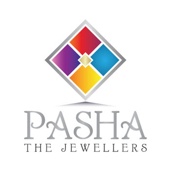 Jewellery logos makers, creative jwellery logo designer, best jewellery logo artist