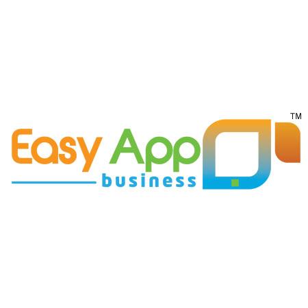 Logo Design Company India | Best Logo Designers India | Top Logo ...