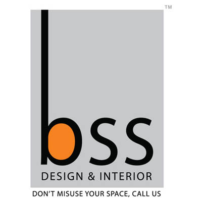 Logo design company india best logo designers india for Best names for interior designing firm