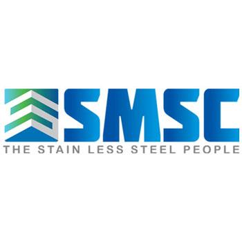 Industry Logo Maker