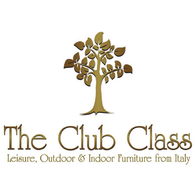 Club Logo Maker Logo Client The Club Class