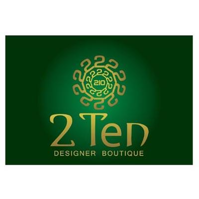 logo design company india best logo designers india top logo