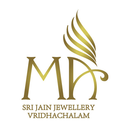Jewellery Showroom logo design, Jewellery Logo Designs, Jewelry Logos, shop logo design,  Cosmetics & Jewelry Logo Design, Logo Design for Jewellery shop