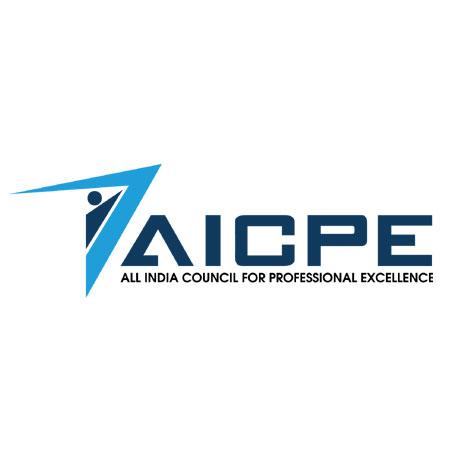Logo design company india best logo designers india for Design consultant company