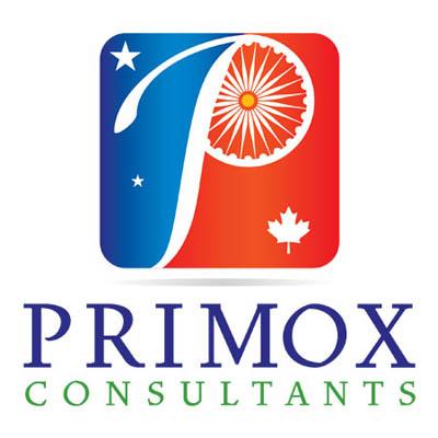 Logo Design in Pune Logo Maker Pune Logo Designer