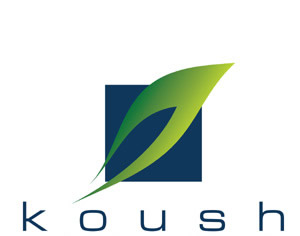 Top Logo Designers Uk