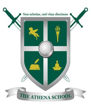 Education Logo Maker | Education Logo Designer | Education Logo ...