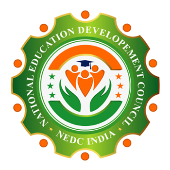 Logo Design Company India Best Logo Designers India Top