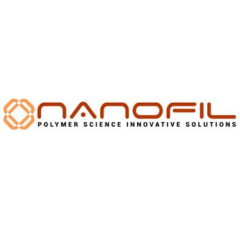 logo image company name