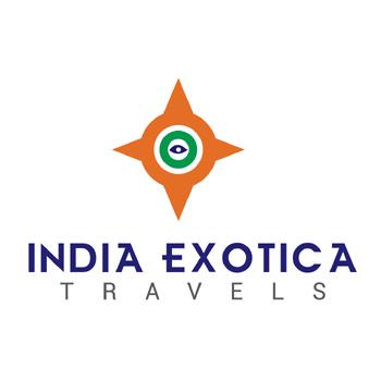Logo design company india best logo designers india - India exotica ...