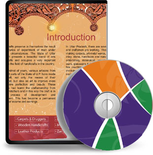 Free download: autorun cd menu maker nero.