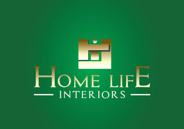Home Interior Design Logo Home Decor Wallpaper