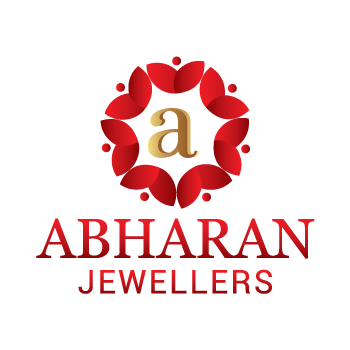 logo design company india best logo designers india. Black Bedroom Furniture Sets. Home Design Ideas