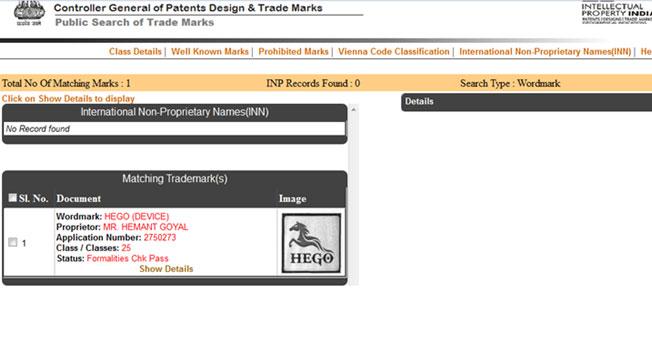 Logo Design Company India | Best Logo Designers India | Top